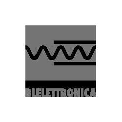 bl-elettronica-aziende-team