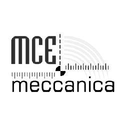 logo-mce-meccanica