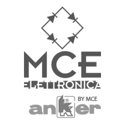 mce-elettronica-aziende-team-1