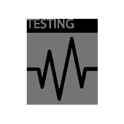 testing-aziende-team